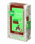 Carefresh natural 30 litre