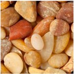 Caribsea Jelly Beans Gravel 5#