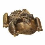 Chewabulls Horned Toad Lg