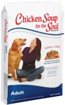Chicken Soup Lb Adult 30#