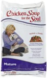 Chicken Soup Mature 30#