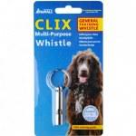 Clix Whistle Multi Purpose