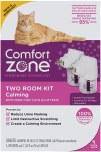 Comfort Zone 2 Room Pack