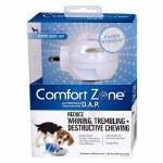 Comfort Zone Diffuser Dog