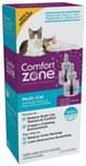 Comfort Zone Multi Diffuse 2pk