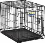 """Contour Crate 30"""""""