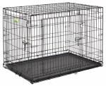 "Contour Crate 42"" DD"