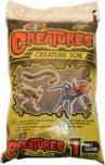 Creatures Soil Blend