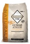 Diamond Naturals EXT ATHLETE 40#