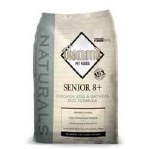 Diamon Natural Senior 18#
