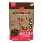 Dynamo Skin & Coat 14oz