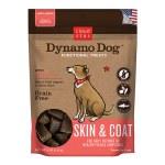 Dynamo Skin & Coat Treats