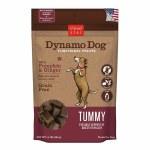 Dynamo Tummy 14oz