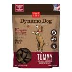 Dynamo Tummy Treats