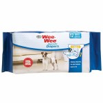 Disposable Diapers Sm 12pk