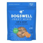 Dogswell H&J Chic Jerky Mini