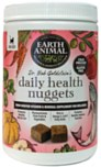 Earth Animal Health Nugget Cat