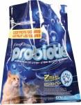 Easy Clean Probiotic Litter 11