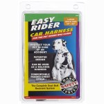 Easy Rider Harness Lg