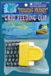 FEEDER CLIP GRID