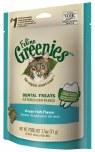 Feline Greenies Oceanfish