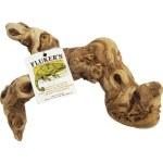 Fluker Driftwood small