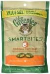 Feline Greenies SB HB Ch 4.6oz