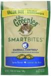 Feline Greenies SB HB Tuna 4.6