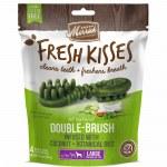 Fresh Kisses Coco Oil Lg 4ct