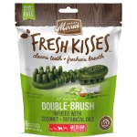 Fresh Kisses Coco Oil Md 6ct