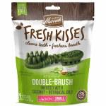 Fresh Kisses Coco Oil Sm 9ct