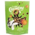 Fromm Crunchy O's Pumpkin
