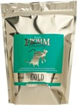 Fromm Gold Adult Cat 15#