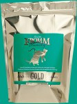Fromm gold cat 2.5#
