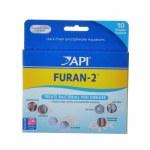 Furan 2 Powder
