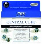 General Cure Powder