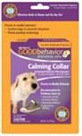 GOOD BEHAVIOR DOG COLLAR
