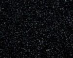 GRAVEL SPECIAL BLACK