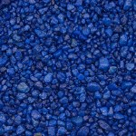 GRAVEL SPECIAL BLUE