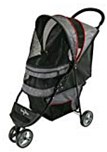 Gen7 Stroller Regal Grey