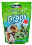 Guinea Pig Drops Natural Parsl
