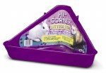 Hi Corner Pan large