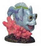 Aqua Kritters Hippo Tang