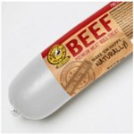 Happy Howie's Beef Roll 12oz