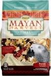 Higgins Mayan Tikal Blend