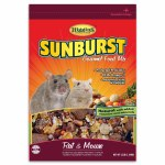 Higgins Sunburst Rat & Mouse