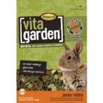 Higgins Vita Jr Rabbit 4#