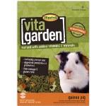 Higgins vita rabbit 4#