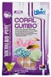 Hikari Frozen Coral Gumbo