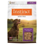 Instinct Biscuit Rabbit 20oz